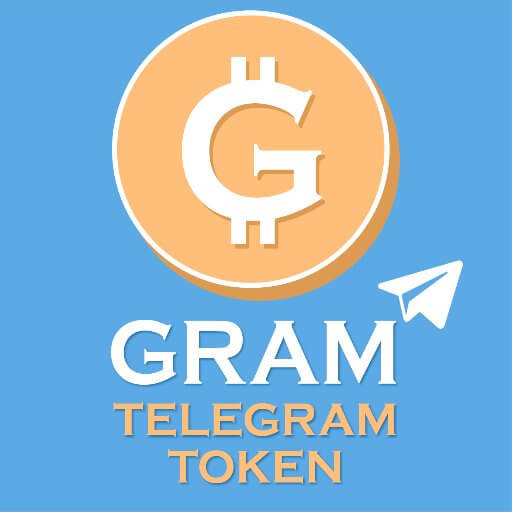 gram cryptocurrency price